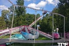 Lunapark-Szczyrk-7