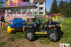 Lunapark-Szczyrk-9