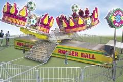 ROLLER-BALL_700