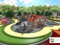 nov-luna-park1-640x352