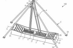 schommelschip01