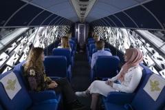College-burgemeester-en-wethouders-maakt-maiden-flight-in-The-Flying-Dutchman-5