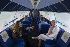 College-burgemeester-en-wethouders-maakt-maiden-flight-in-The-Flying-Dutchman-8