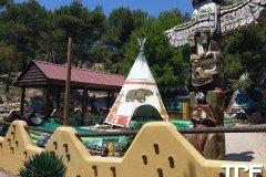 Magic-Park-Land-113