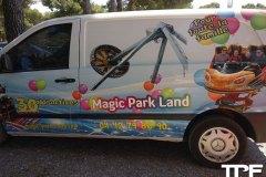 Magic-Park-Land-116