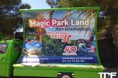 Magic-Park-Land-118