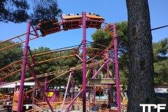 Magic-Park-Land-126