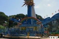 Magic-Park-Land-13