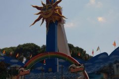 Magic-Park-Land-14