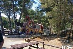 Magic-Park-Land-26