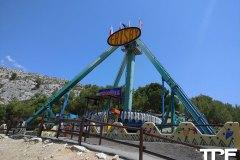 Magic-Park-Land-43