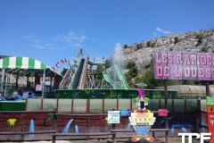 Magic-Park-Land-44