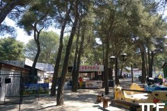 Magic-Park-Land-5