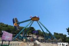 Magic-Park-Land-67