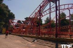 Magic-Park-Land-79