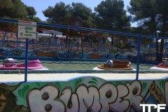 Magic-Park-Land-8