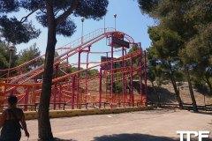Magic-Park-Land-80