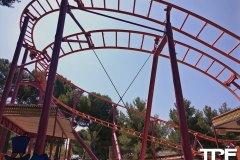 Magic-Park-Land-83