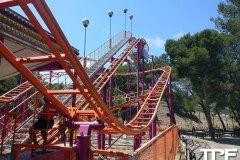 Magic-Park-Land-85