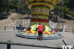 Magic-Park-Land-89