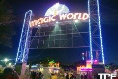Magic-World-10