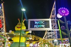 Magic-World-32