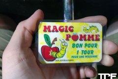 Magic-World-47
