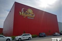 Majaland-Kownaty-1