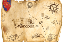 1150x863px-mandoria-map-large-1024x768