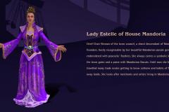 Lady-Estelle