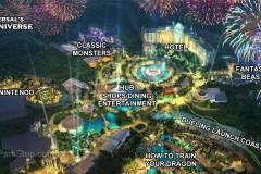 epic-universe-map