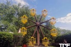 Marineland-Theme-Park-12