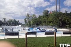Marineland-Theme-Park-16