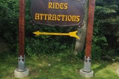 Marineland-Theme-Park-2