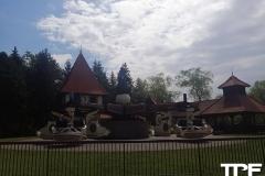 Marineland-Theme-Park-21