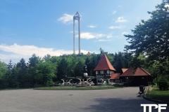 Marineland-Theme-Park-22