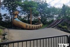 Marineland-Theme-Park-3