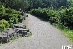 Marineland-Theme-Park-34