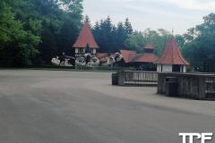 Marineland-Theme-Park-36