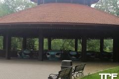 Marineland-Theme-Park-37