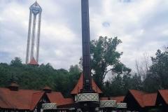 Marineland-Theme-Park-38