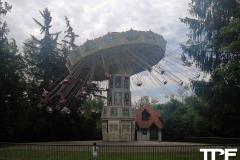 Marineland-Theme-Park-39