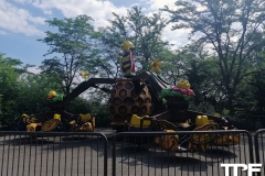 Marineland-Theme-Park-4