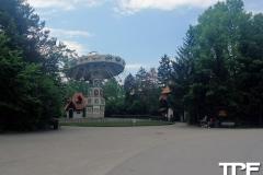 Marineland-Theme-Park-41