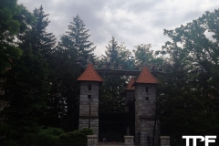 Marineland-Theme-Park-42