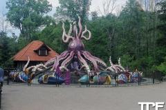 Marineland-Theme-Park-43