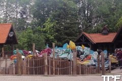 Marineland-Theme-Park-44