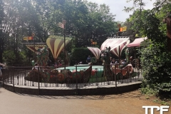 Marineland-Theme-Park-5