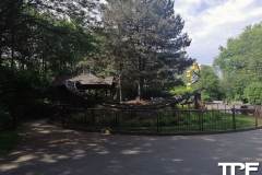 Marineland-Theme-Park-6