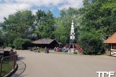 Marineland-Theme-Park-7
